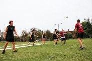 shot line defense in nashball