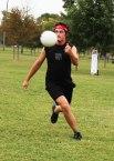 nashball ball control