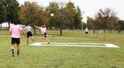 nashball defense