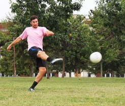 soccer skills in nashball