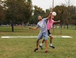 nashball ball challenge