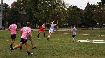 nashball diving defense