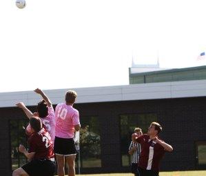 nashball teams