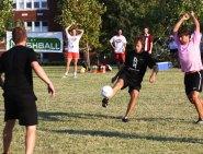 nashball foot skills