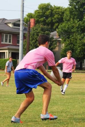 nashball sport photo